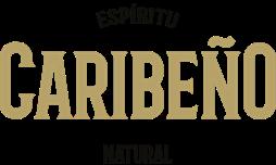 Logo Caribeño